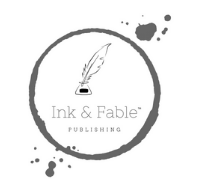 Ink and Fable Publishing